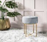 Dressing Table Stools.