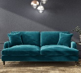 Black Friday Velvet Sofa Deals.