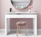 Gloss Dressing Tables.