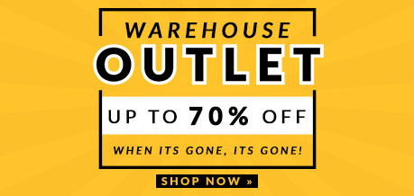 Warehouse Outlet