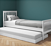 BF Guest Beds category tile.