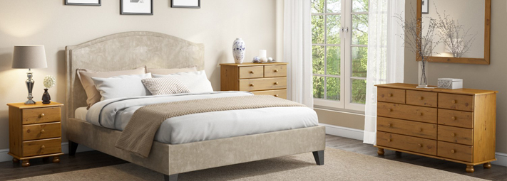 pine bedroom collections furniture 123 rh furniture123 co uk pine bedroom furniture for sale pine bedroom furniture ikea