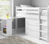 BF Kids Beds category tile.