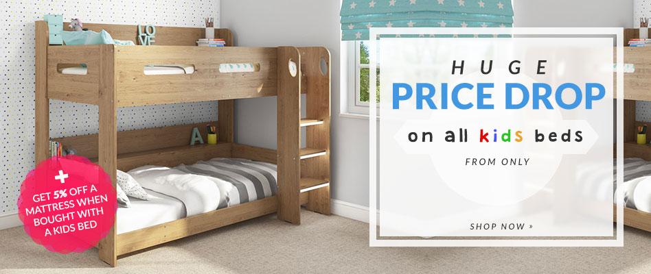 Furniture 123 | Beds | Sofas | Bedroom & Dining Room