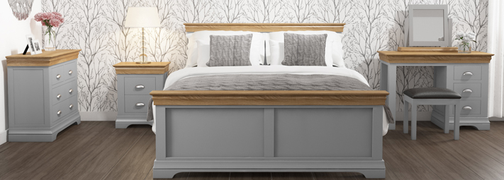 Grey Bedroom Collections Furniture 123