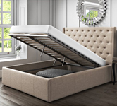 BF Ottoman Beds category tile.