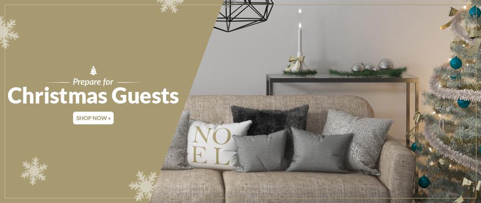 Furniture 123 - Home Furniture, Lighting & Garden Furniture Deals on innovation usa furniture, formations usa furniture, link usa furniture,