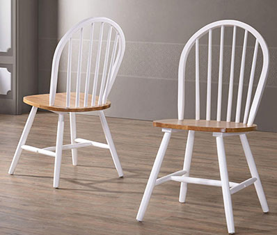 Rhode Island Dining Chairs