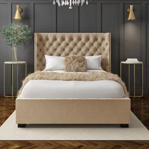 Furniture123 - Living | Dining | Bedroom | Bathroom | Office