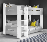 Kids Bunk Beds image tile.