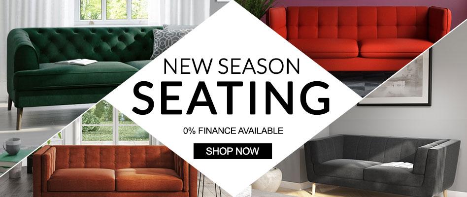 Furniture 123 | Beds | Sofas | Bedroom & Dining Room Furniture Sale