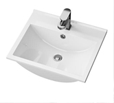 Vanity Unit Bathroom Basins.