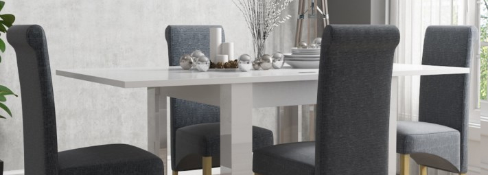 furniture 123. vivienne collection furniture 123