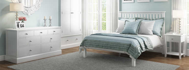 images of white bedroom furniture incredible white bedroom furniture 123