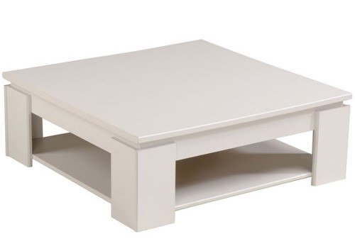 9439TABA Coffee table