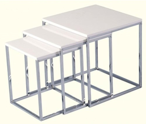 FOL065094 Tables