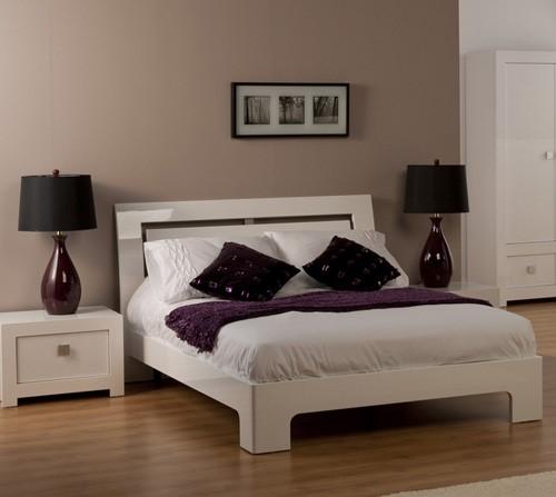 Bari bed 2