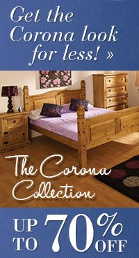 The Corona Collection