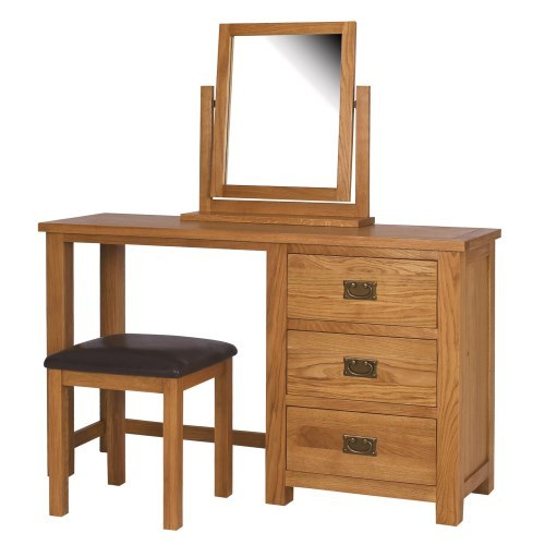 SAX009 Dressing table