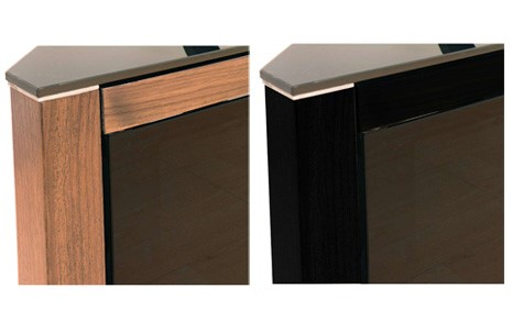 Grade a1 as new but box opened mda designs apus av tv for Furniture 123 code
