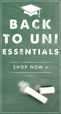 Back to Uni Sale