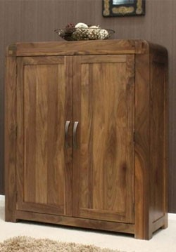 Delicieux Choose From 2 Or 3 Doors. Our Standard Shoe Cabinets Can Hold Up To A Large  Number Of Shoes, And Are Prefect To Use As A Side Unit!
