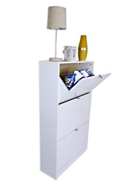 Superbe Shoe Cabinets Buying Guide Furniture 123